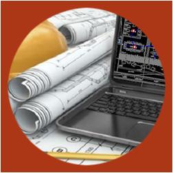 icon-desarrollo-ingenieria