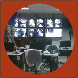 icon-suministro-instalacion-2