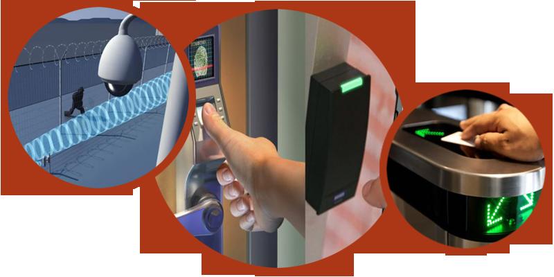 seguridad-electronica-2
