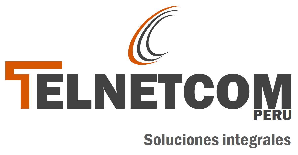 telnetcom5